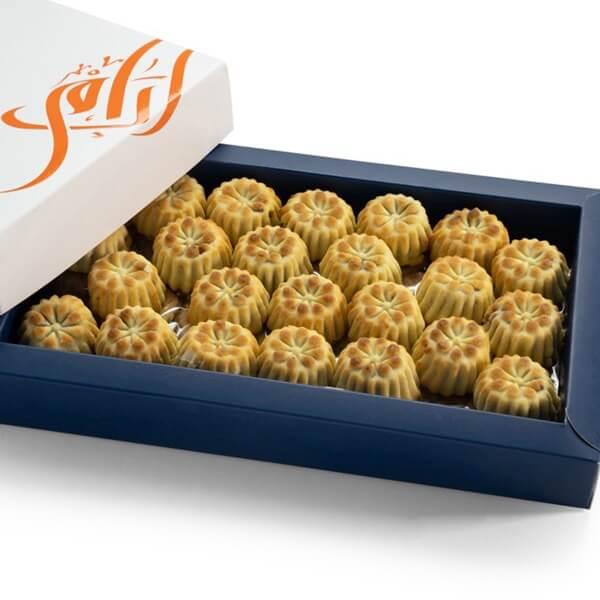 650 mamoul dates aram