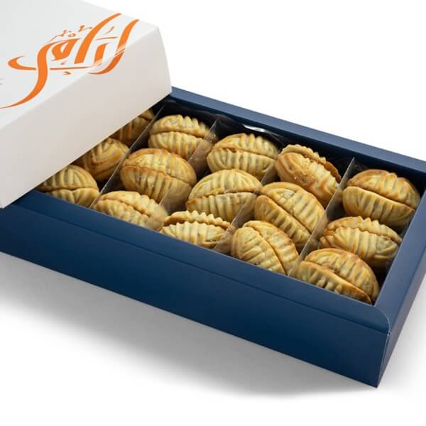 775 walnut mamoul aram
