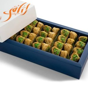 buy baklava